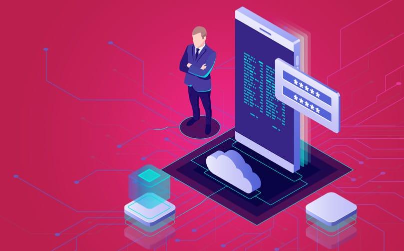 Costo configuración servidor